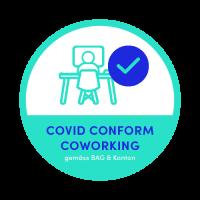 VO_Covid-Conform-Space_Label_DE